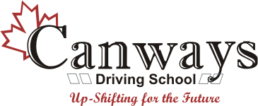 Canways Driving School