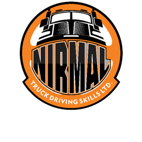 Nirmal Driving School